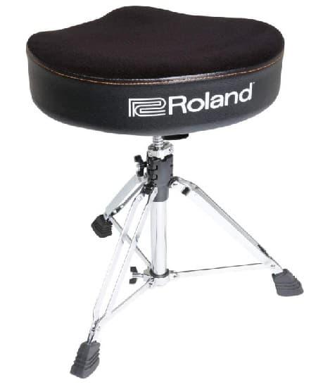 Taburete para batería Roland RDT-S musicobsession web